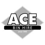ACE-Bin-Hire_logo_WEB