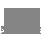 Burnet-Institute_mono