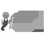 GoGet-Insurance_mono