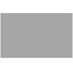 imar_AJG-logo_WEB_50%