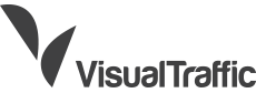 Visual Traffic – Branding | Design | Digital | Websites