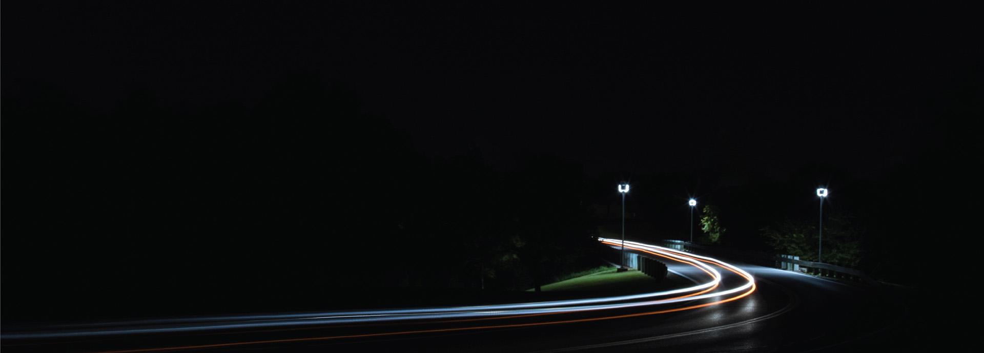 Porsche-Brighton-header